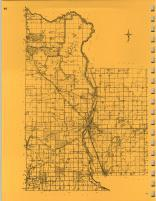 Map Image 035, Morrison County 1974